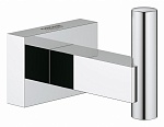 *GROHE Essentials Cube ������ ��� ������� ������ 40511000