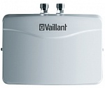 ������������� ��������� ��������������� VAILLANT VED � 4/1 N (186�131�78) 4,4 ��� ��� ��������