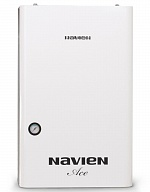����� ��������� ������� Navien Deluxe ATMO 13A White (720x430x340) 9.0-13.0 ���, �������������