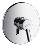 *��������� Hansgrohe Focus S 31763 ��� ����, ������������, �������������