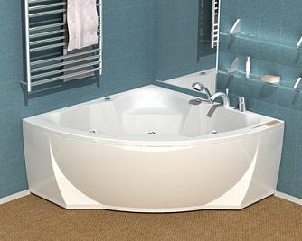 Сантехника для ванной акватек итальянская сантехника в стиле ретро