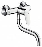 ��������� Hansgrohe Focus 31825 ��� �����, ������������� ���������
