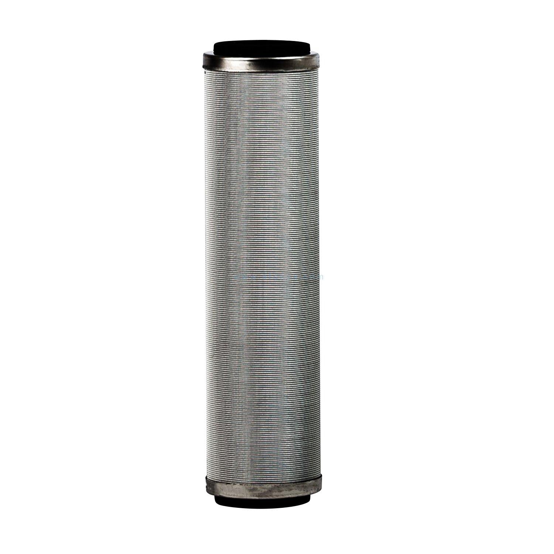 ГЕЙЗЕР CHK 70- 10SL Картридж для холодной и горячей воды, нержавеющая сетка 70мкм, арт.28111