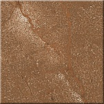 ������ VITRA Marfim Brown Matt (50�50�9) ���������� ������� K943920 (��.)