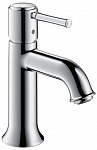 ��������� Hansgrohe Talis Classic 14118000 ��� �����������, ������������� �����, ��� ������� �������