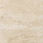��������������� ������ ITALON Natural Life Stone Ivory Antique (600�600) �������. ��������. (��.�.)