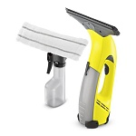 ���������������� KARCHER WV 50 Plus EU-II ���. 1.633-117.0